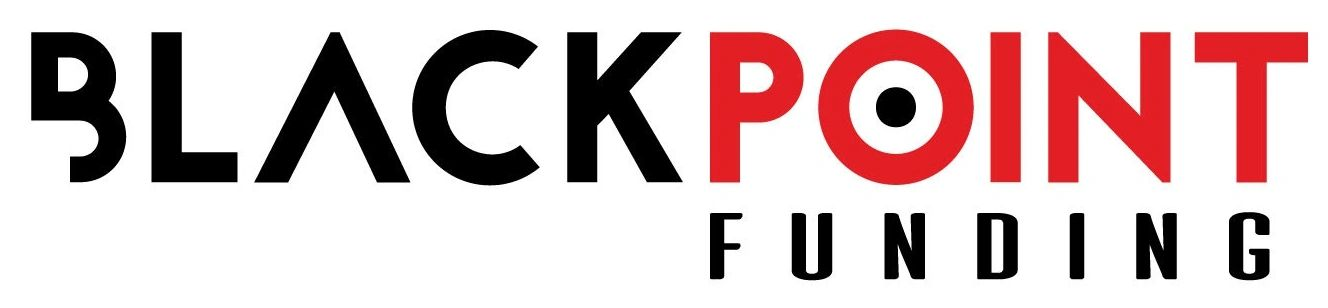 Black Point Funding